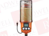 PULSARLUBE MSP-500 ( PULSARLUBE, MSP-500, MSP500, LUBRICATOR, 4.5-5VDC, 850PSI MAX, ) -Image