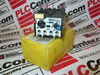 DANAHER CONTROLS WRIL0-2.2 ( OVERLOAD RELAY 1.6-2.4AMP ) -Image