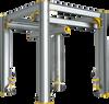 Crane Frame Kits -Image