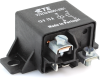 TE Connectivity V23232-D0001-X001 Power Relay, Dual Contacts, SPST, 12V, 75A -- 75551