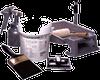 VBD-10 Damping Compound -- VBD-10 - Image
