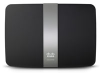 Linksys Wireless Dual Band N900 Router -- EA4500