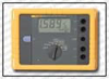 GEO Earth Ground Tester -- Fluke 1623