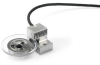 Angle Encoder without Integral Bearing -- ERP 4080