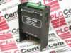 CONVERTOR RS232 TO RS485 SIGNAL -- 9104