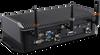 Premium In-vehicle Computing Box for Surveillance & Fleet Management -- TREK-668