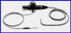 2 Way Articulating Fiberscope -- FTIFS19953