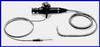 Non Articulating Fiberscope -- FTIFS19944