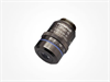 Industrial Microscope Objective Lens -- LMPLN-IR/LCPLN-IR
