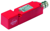 RFID Safety Switch -- CES-AH