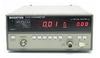 RF Power Meter -- 4220
