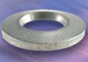 Connector Compression Washer -- SSBW-6 - Image