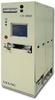 CE-3001 - Image