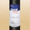 Roof Deck Protection -- RoofPro™ - Image