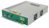 2000W High Input Voltage – 800Vdc Input -- HVI 2K-F6W - Image
