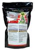 Bloom Master 0-50-30, 7 lb -- HOH37273