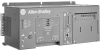 Uninterruptible Power Supply -- 1609-U500EH - Image