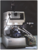 Hardness Testing / Viscosity & Flow Testing -- MCT-W201
