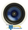 "Legrand - On-Q 5000 Series 6.5"" In-Ceiling Speaker -- HT5650"