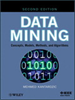 Data Mining:Concepts, Models, Methods, and Algorithms -- 9781118029145