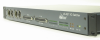 dS-NET I/O Switcher