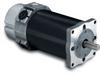 DC Brush Servo Motor - Platform 4100 -- 4104