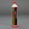 3M™ Scotch-Weld™ Epoxy Adhesive 2214 Regular Gray, 5 Gallon, 1 per case -- 2214
