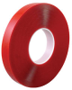 Double-Coated Foam Tape -- AFT200C - Image