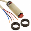 Optical Sensors - Photoelectric, Industrial -- 1110-1815-ND -Image