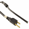 Power, Line Cables and Extension Cords -- 02548.70.01-ND - Image