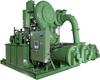 Centrifugal Compressors -- MSG