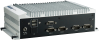 3rd Generation Intel® Core™ i3/i7 with Dual Independent Display Fanless Box PC -- ARK-2150L -Image