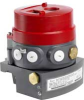Intelligent Safety Valve Controller -- VG9000