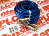 VIDEO CABLE SAPPHIRE SERIES -- NX6004