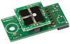 Gas Sensors -- 1684-1002-ND - Image