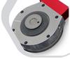 Collision Sensor -- QuickSTOP QS-50 - Image