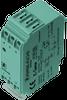 Sensor output interface terminal -- KCD2-E2L -- View Larger Image