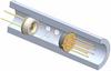 NDIR Gas Measurement for Harsh Environments - Image