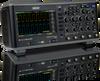 Oscilloscopes -- WaveAce 1000 and 2000