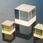 Non-Polarizing Beamsplitter (NPBS) Cubes (No energy loss)
