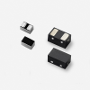 Low Capacitance ESD Protection TVS Diode Array -- SP3022-01WTG -Image
