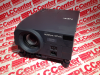 NEC MT1030 ( PROJECTOR LCD 3.5AMP 100-240VAC 50/60HZ ) -Image