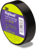 3M Highland 06138 Vinyl Electrical Tape, 3/4