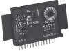 DC DC Converters -- PT6655B-ND -Image