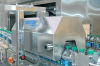 Capdryer System -Image