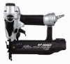 HITACHI 2 In. 18 Gauge Finish Nailer -- Model# NT50AE2