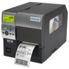 Printronix SmartLine SL4M Thermal Transfer Printer - Mo.. -- SL4M2-1110-00