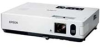 PowerLite 1825 Multimedia Projector -- V11H274020