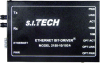 Ethernet RJ45 -FO Media Converter -- Model 2150 10/100A