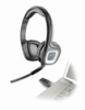 Plantronics Audio 995 Wireless USB Headset